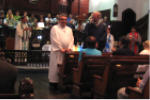 2006 Ordination