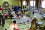Summerlea Craft Fair 2007