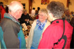 Summerlea Craft Fair 2011