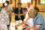 Dave Pryce 75th, June 28, 2011